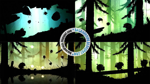 feist apk mod unlocked All