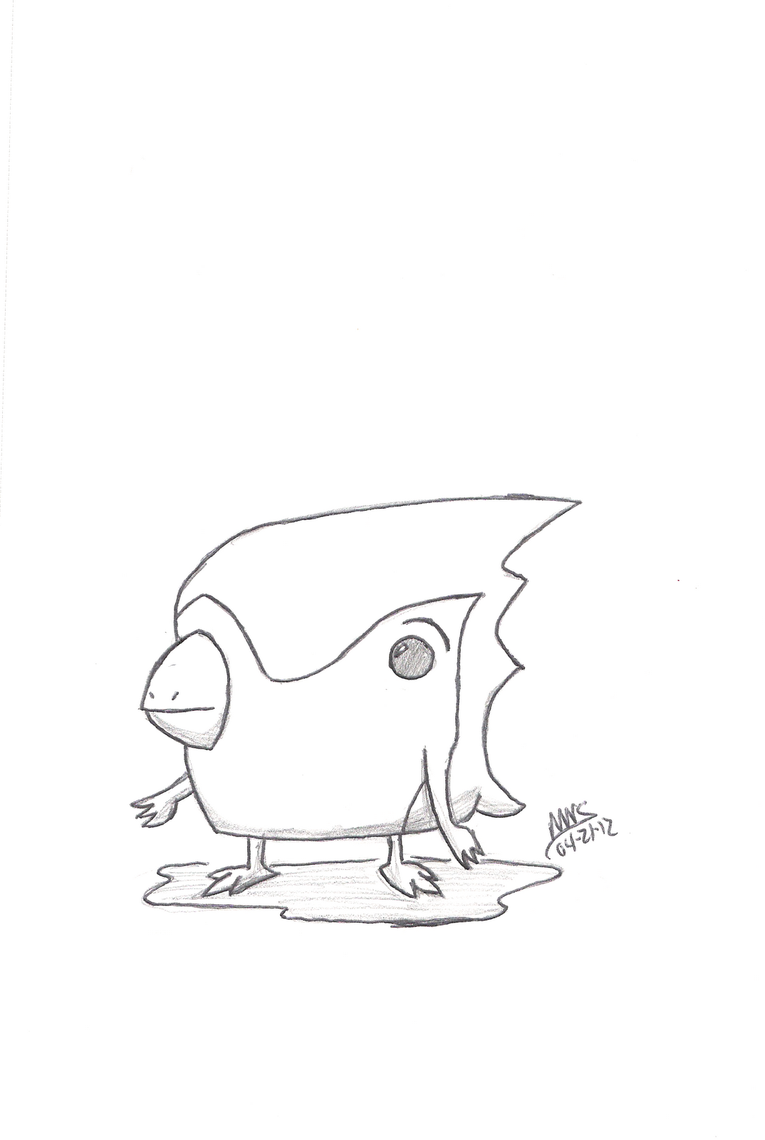 az cardinals coloring pages - photo #10