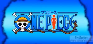 Super Powers English Lyrics By V6 (One Piece OP 21)
