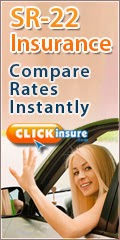 FREE SR-22 Insurance Quote - Make the Top Carriers Compete For Your Business