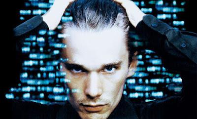 hamlet 2000 - Hamlet (quem diria?) ainda vive... (Parte II)