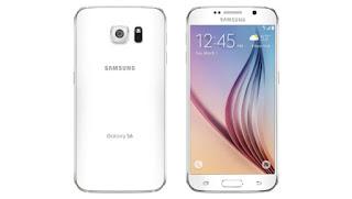 طريقة تعريب Samsung Galaxy S6 SM-G920W8 7.0