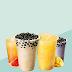 Tutorial Android Studio : Aplikasi Pemesanan Minuman Dengan Retrofit Client