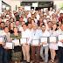 IEPAC reconoce al Congreso del Estado, Poder Ejecutivo y 106 Ayuntamientos