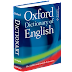 Download Advanced Oxford Dictionary 8th Edition with CRACK
