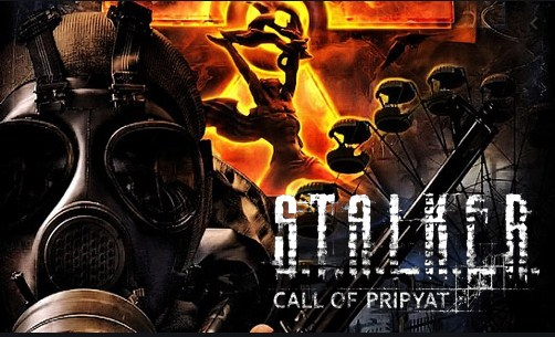 STALKER Call of Pripyat Mobile Apk Free on Android Game Download