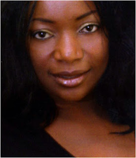 bimbo and tayos blog: NIGERIAN PLAYS TO BE STAGED FOR THE