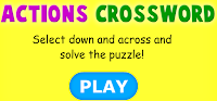 https://www.eslgamesplus.com/action-verbs-interactive-crossword-ending-with-ing/