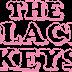 [News] The Black Keys lança ¨Go¨ nessa quinta-feira