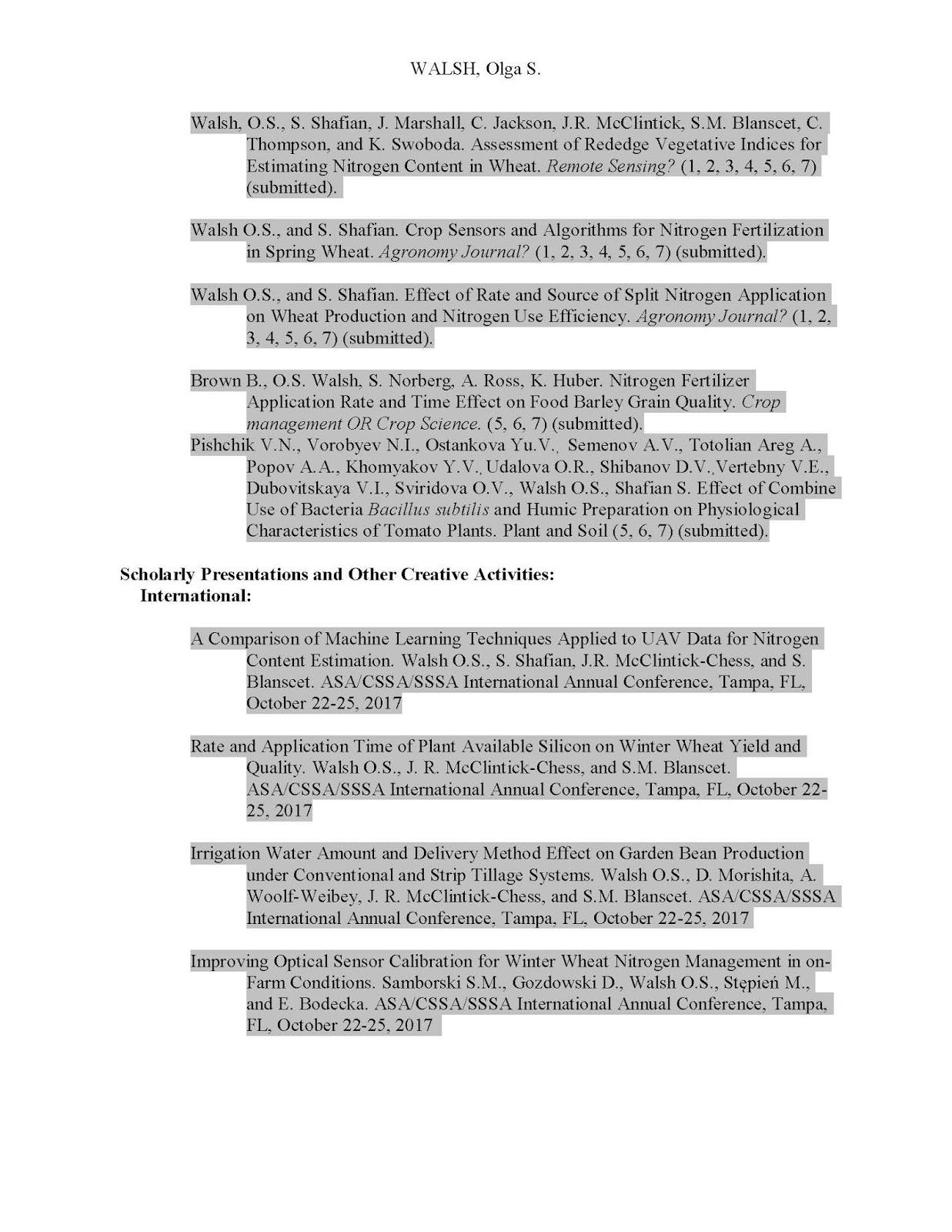 Großartig Assistentin Konditor Cv Probe Ideen - Entry Level Resume ...