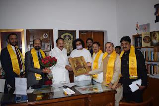 mahavir-ahindsa-darshan