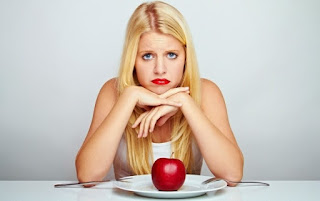 7 Effective Ways to Increase Appetite