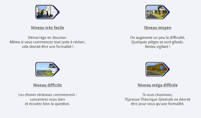 http://www.zerotracas.mma/preparation-gratuite-du-code-de-la-route.html