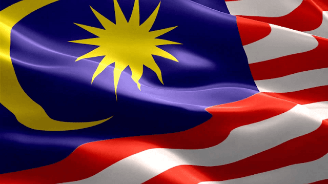 Multilingualism And Nation Building, Malaysia,