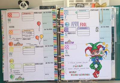 planner-stamping-April-fool-studiol2e-IWP-TechniqueTuesday_Tinystampsbigplans