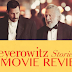 The Meyerowitz Stories New and Selected 2017 720p Full HD DowNLoaD