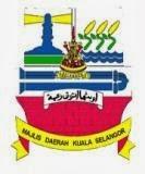 Jawatan Kosong (MDKS) Majlis Daerah Kuala Selangor