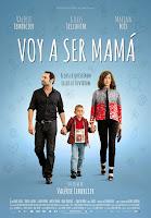 Voy a ser mama (2013) online y gratis
