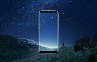 Samsung Galaxy A Series 2018 Will Be Influenced To Design Infinity Display Like Galaxy S8