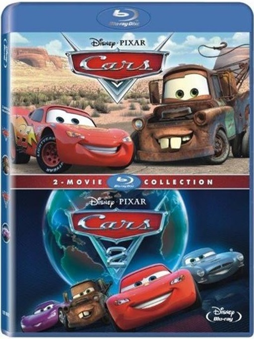 cars duology 2006 2011 1080p bluray x264 dual audio hindi 5 1 english 5 1 movie free. Black Bedroom Furniture Sets. Home Design Ideas
