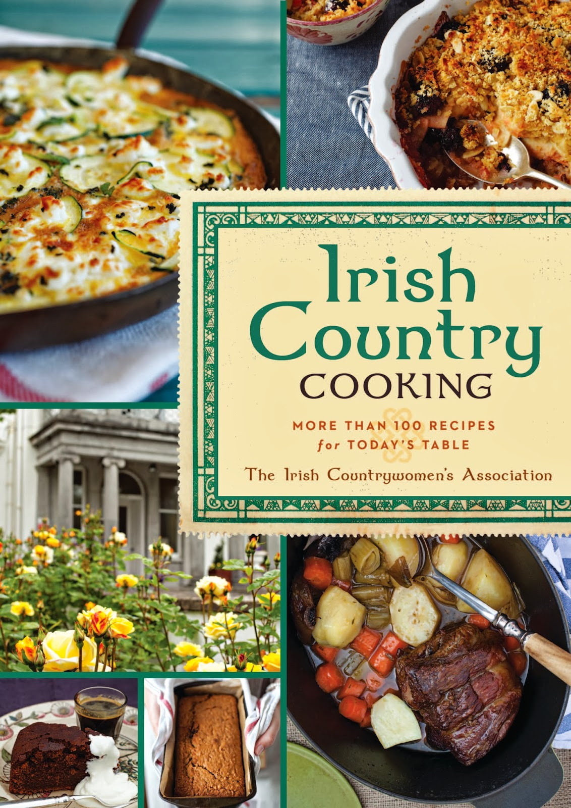 country cook kitchen cooking with country cooking from the 2695