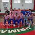 Copa Dr. Otho de futsal: Definidos os oito classificados para a segunda fase