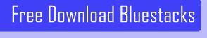 download bluestacks app