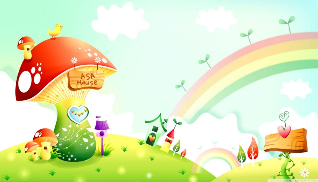Cute Spring Desktop Backgrounds Hippiehippieshakeshake