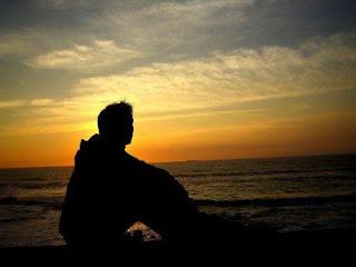 Salmo 8 – Poderosa oração para combater desânimo e depressão