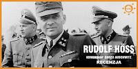 http://www.mechaniczna-kulturacja.pl/2016/07/rudolf-hoss-komendant-obozu-auschwitz.html