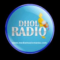 FM Radio Dhol Hindi Live