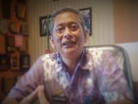 Takut Azab, Pemkot Makassar Imbau Warga Laporkan Pelaku LGBT
