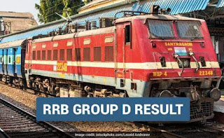 https://www.newgovtjobs.in.net/2019/03/the-result-of-railway-recruitment-board.html