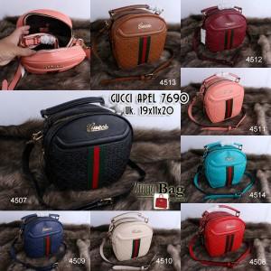 Tas Gucci Terbaru - Koleksi Tas Wanita Terbaru Branded Import 1d4a38b79a
