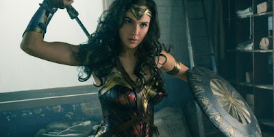 girls-need-wonder-woman-gal-gadot
