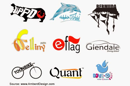 5 Logo Design Tips For Small Businesses
