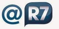 Como criar e-mail @r7.com de uma maneira fácil