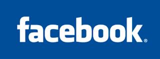 https://www.facebook.com/groups/gemar.tani.dan.ternak.ponorogo