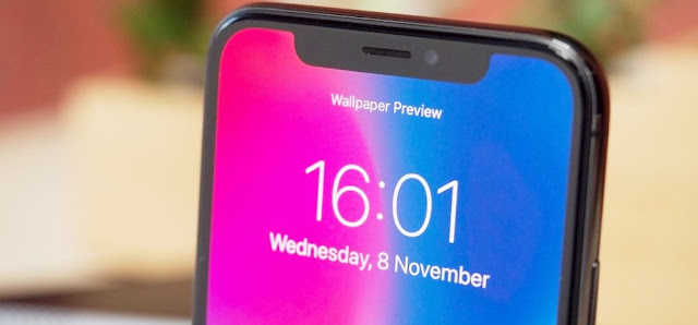 Top 10 Smartphones With Display Notch Available Right Now!
