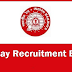 Chief Law Assistant  (61  posts) by Railway Recruitment Boards (RRBs) under Indian Railways Centralised Recruitment - last date 07/04/2019