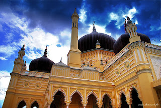 أهمية المساجد ~ الأن كتابة موضوع تعبير وكلمة في حق المساجد - بحث عن حقوق المساجد في الاسلام طويل لغتي الخالدة doc واهميتة بالمقدمة