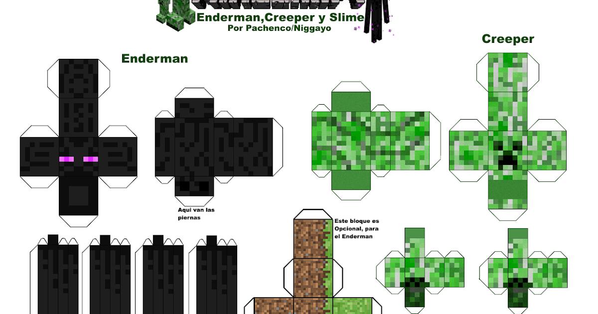 Finn Minecraft Herobrine