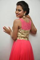 Dimple Chopade latest Glamorous Photo Shoot HeyAndhra