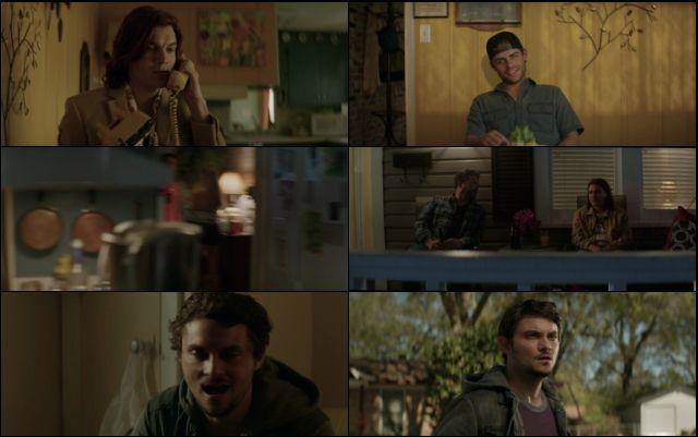 La vida de Peel (2019) HD 1080p y 720p Latino Dual