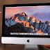 Apple 21,5-дюймовый iMac (2019) обзор: гладкий, элегантный и мощный