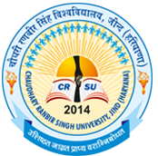 Naukri Recruitment in CRSU Jind Haryana