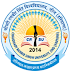 Teaching and other posts in CRSU Jind Haryana last date 16th July-2016