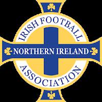 Northen Ireland National Team