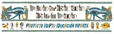 http://logiva6.blogspot.com.es/