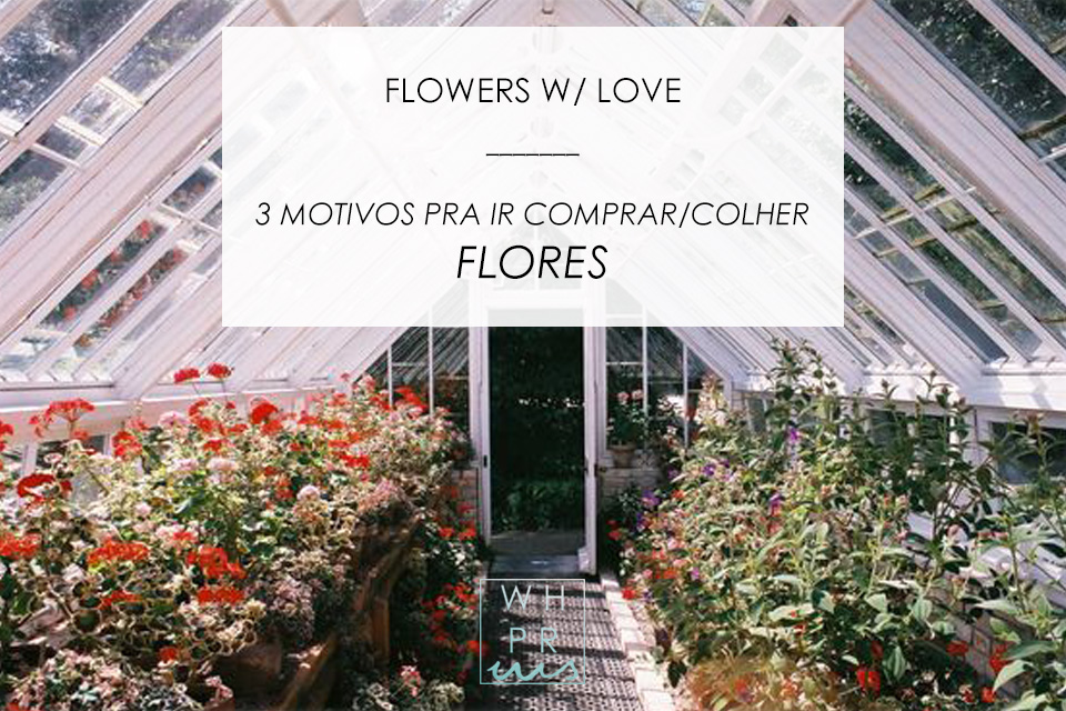 #blog #bemestar #wellness #flowers #lifestyle #estilodevida